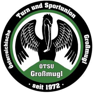 Logo_OETSU-Großmugl_Bewegt-im-Park
