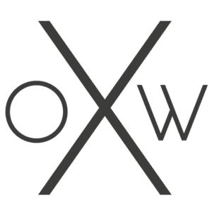 Logo_Outworx-Bewegung-und-Gesundheit_Bewegt-im-Park