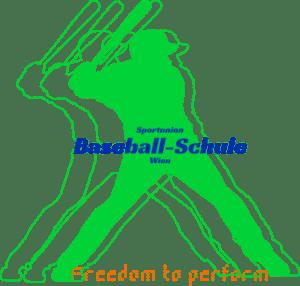 Logo_SPORTUNION-Baseball-Schule-Wien_bewegt-im-Park
