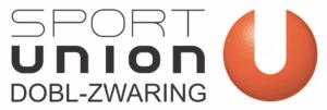 Logo_SPORTUNION-Dobl_Zwaring_Bewegt-im-Park