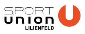 Logo_SPORTUNION-Lilienfeld_Bewegt-im-Park