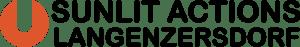 Logo_SPORTUNION-Sunlit-Actions-Langenzersdorf_Bewegt-im-Park