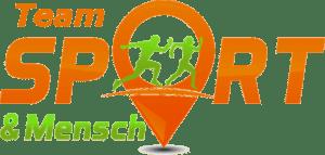 Logo_SPORTUNION-Team-Sport-und-Mensch_Bewegt-im-Park