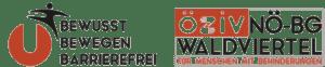 Logo_SPORTUNION-bewusst-bewegen-barrierefrei-Waldviertel_Bewegt-im-Park