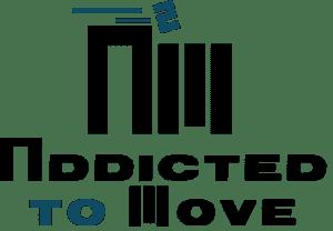 Logo_SPORTUNION_Addicted2Move_Bewegt-im-Park