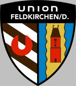 Logo_SPORTUNION_Feldkirchen-an-der-Donau_Bewegt-im-Park