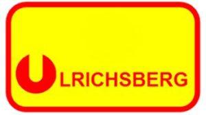 Logo_SPORTUNION_Ulrichsberg_Bewegt-im-Park