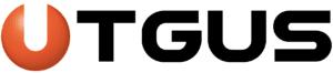 Logo_Turn-Gym-Union-Salzburg_Bewegt-im-Park