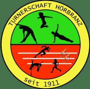 Logo_Turnerschaft-Hoerbranz_Bewegt-im-Park
