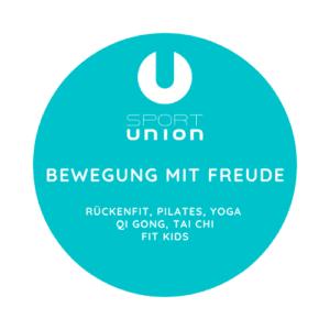 Logo_UNION-Bewegung-mit-Freude_Bewegt-im-Park
