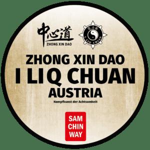 Logo_Zhong-Xin-Dao-I-Liq-Chuan-Austria_Bewegt-im-Park