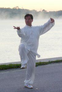 Trainer_Hsien-Jung-Chung_Bewegt-im-Park