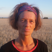 Tanja Hanel-Akrap
