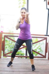 Trainerin_Claudia-Haag_Bewegt-im-Park