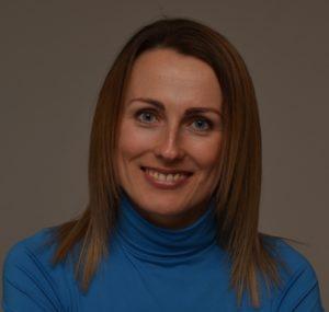 Trainerin_Katharina-Neugebauer_Bewegt-im-Park