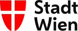 Bewegt im Park – Logo – Wien – Projektpartner