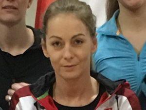 Csilla Nemedi-Varga