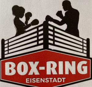 Boxring Eisenstadt