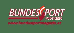 Bundessportmagazin_Bewegt im Park