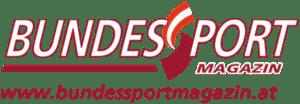 Bundessportmagazin