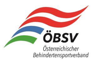 Bewegt im Park – Logo – ÖBSV – Projektpartner