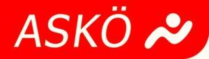 Bewegt im Park – Logo – ASKÖ – Projektpartner