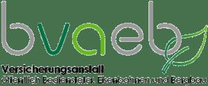 Logo der Versicherungsanstalt öffentlich Bediensteter, Eisenbahnen und Bergbau